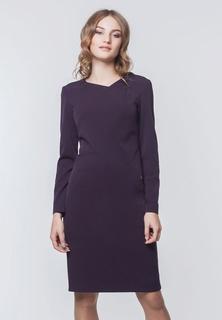 Платье EMI