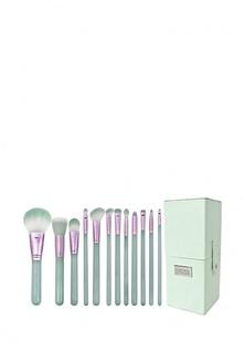Набор кистей для макияжа Royal&Langnickel Royal&;Langnickel