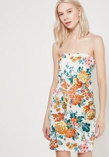 Платье Colins Colins