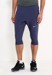 Бриджи Nike M NK FLX PANT 3QT ESSNTL