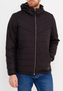 Куртка утепленная O`Neill Oneill