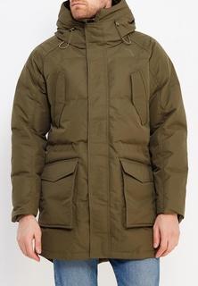 Пуховик PUMA Oversize 500 Down Jacket Oversize 500 Down Jacket