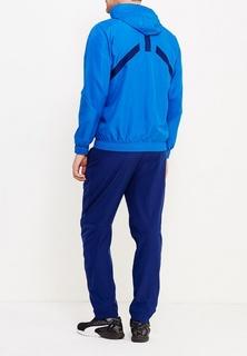 Костюм спортивный PUMA Vent Hooded Woven Suit op
