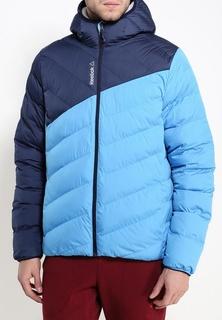 Куртка утепленная Reebok FM DOWNLIKE JKT