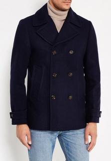 Пальто Tommy Hilfiger
