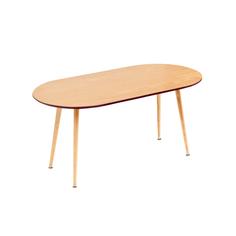 """Журнальный столик """"Soap"""" Woodi"""