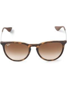 солнцезащитные очки Erika Ray-Ban