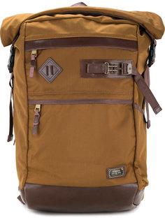 квадратный рюкзак As2ov