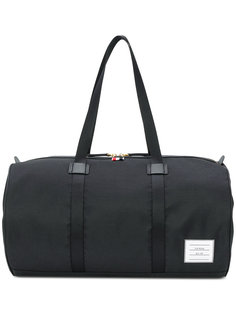 спортивная сумка  Thom Browne