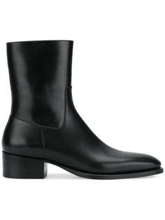 ботинки Pierre Dsquared2
