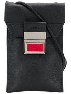 сумка через плечо для телефона Maison Margiela