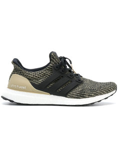 кроссовки Adidas Originals Ultraboost Adidas Originals