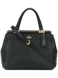 Grace shoulder bag Coach