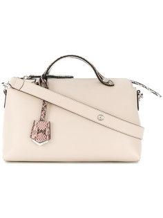 сумка By The Way Fendi
