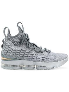 кроссовки Vapormax Nike