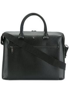 сумка для ноутбука Montblanc