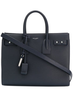 сумка-тоут Sac De Jour Saint Laurent