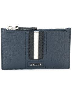 кошелек для монет с контрастной полосой Tenley Bally