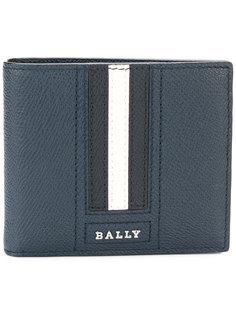 бумажник Tonett Bally