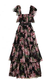 98336de4c6e2483 Платья шелковые – купить платье в интернет-магазине | Snik.co ...