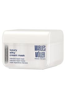 Интенсивная маска 125 мл MARLIES MOLLER