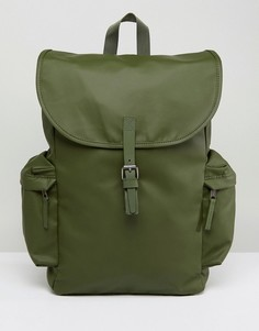 Рюкзак объемом 18 л Eastpak Austin - Зеленый