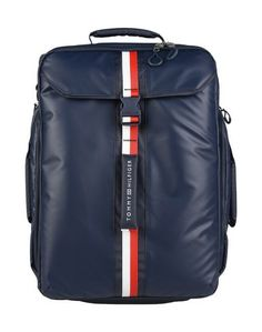 Чемодан/сумка на колесиках Tommy Hilfiger