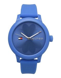 Наручные часы Tommy Hilfiger