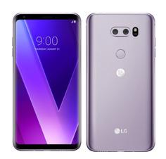 Сотовый телефон LG H930DS V30+ Purple