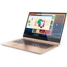 Ноутбук Lenovo IdeaPad Yoga 920-13IKB 80Y7001URK (Intel Core i5-8250U 1.6 GHz/8192Mb/256Gb SSD/No ODD/Intel HD Graphics/Wi-Fi/Bluetooth/Cam/13.9/1920x1080/Touchscreen/Windows 10 64-bit)
