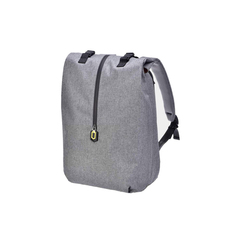 Сумка Xiaomi Mi Leisure Back Pack Gray