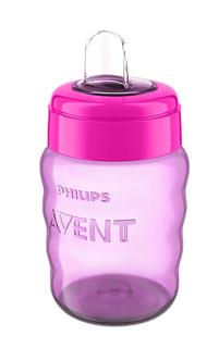 Чашка с носиком Philips Avnt SCF553/00