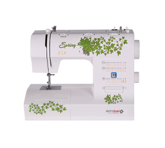 Швейная машинка Astralux Spring