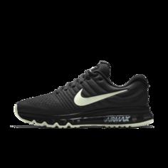 Мужские беговые кроссовки Nike Air Max 2017 iD