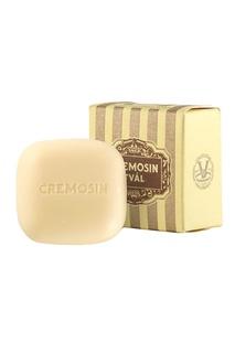 Мыло Cremosin «Королевское» 25gr Victoria Soap