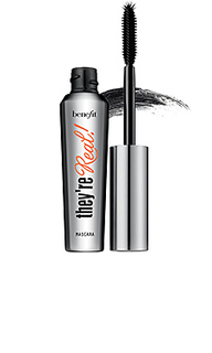 Тушь для ресниц theyre real! lengthening - Benefit Cosmetics