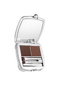 Набор для бровей brow zings - Benefit Cosmetics