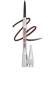 Гель для бровей precisely my brow - Benefit Cosmetics