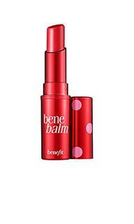 Бальзам для губ benebalm - Benefit Cosmetics