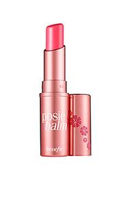Бальзам для губ posiebalm - Benefit Cosmetics