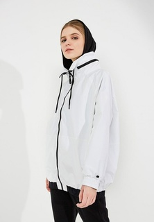 Куртка DKNY Performance