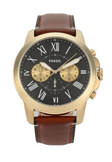 Часы Fossil FS5297