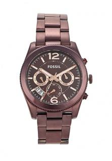 Часы Fossil ES4110