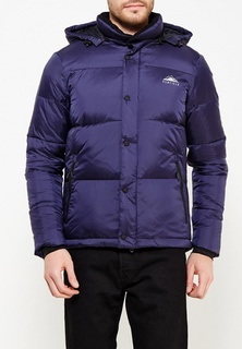 Пуховик Penfield EQUINOX
