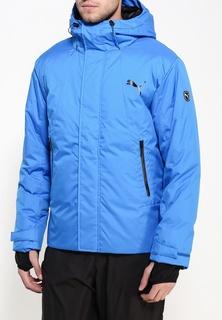 9f48b73f01ac Куртки и пальто Puma – купить в интернет-магазине   Snik.co ...