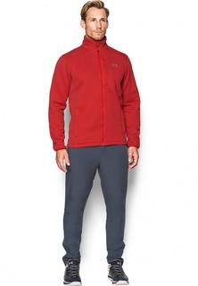 Олимпийка Under Armour UA Extreme Coldgear Jacket