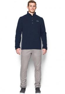 Олимпийка Under Armour Specialist STORM Sweater
