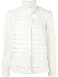 стеганая куртка Cereste  Moncler