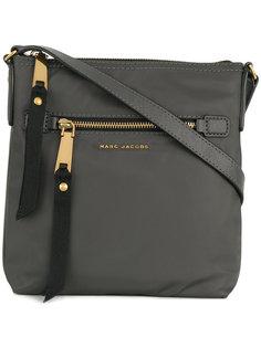 классическая сумка-сэтчел через плечо Marc Jacobs