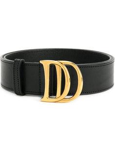 double D buckle belt Dsquared2